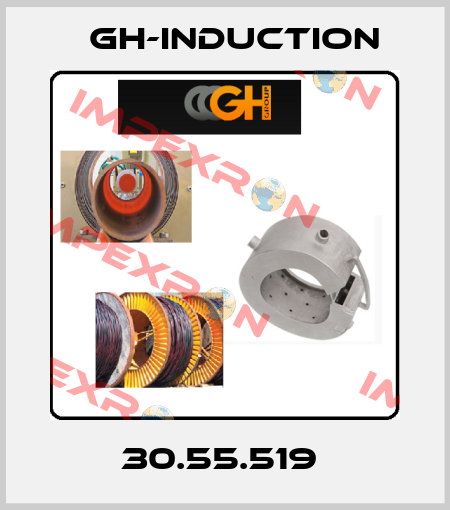 Gh-Induction-30.55.519  price