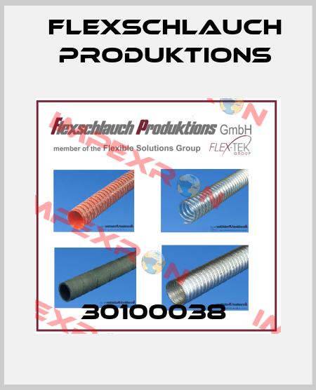 Flexschlauch Produktions-30100038  price