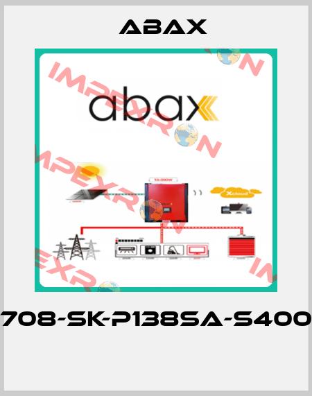 Abax-708-SK-P138SA-S400  price