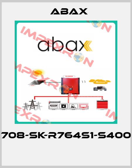 Abax-708-SK-R764S1-S400  price
