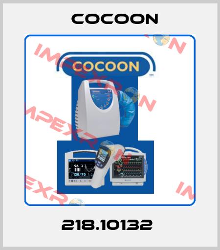 Cocoon-218.10132  price