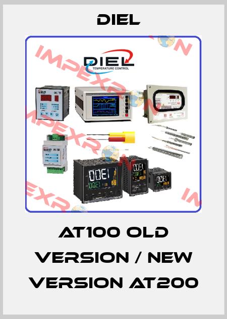 DIEL-AT100  price