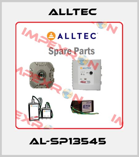 ALLTEC-AL-SP13545  price