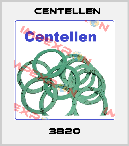 Centellen-WS 3820 500 x 1500 x 4 mm price
