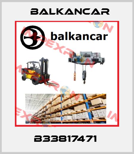 BALKANCAR-B33817471  price