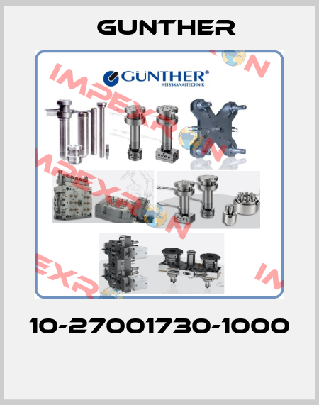 Gunther-10-27001730-1000  price