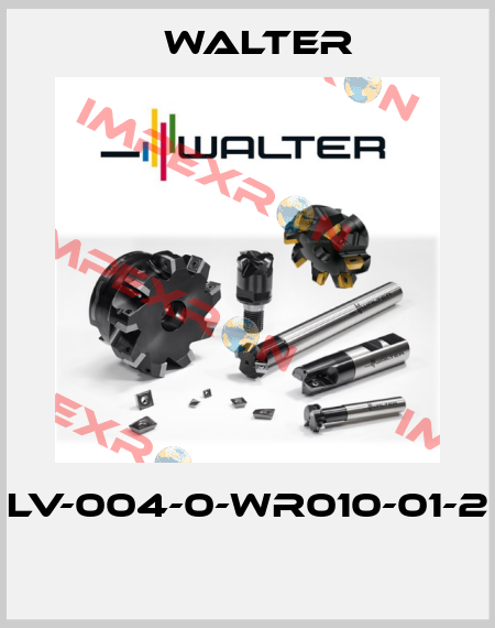 Walter-LV-004-0-WR010-01-2   price