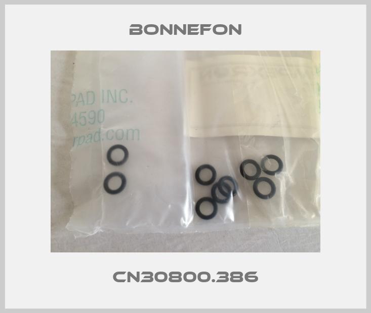 Bonnefon-CN30800.386 price