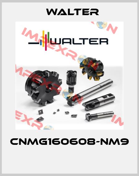 Walter-CNMG160608-NM9  price