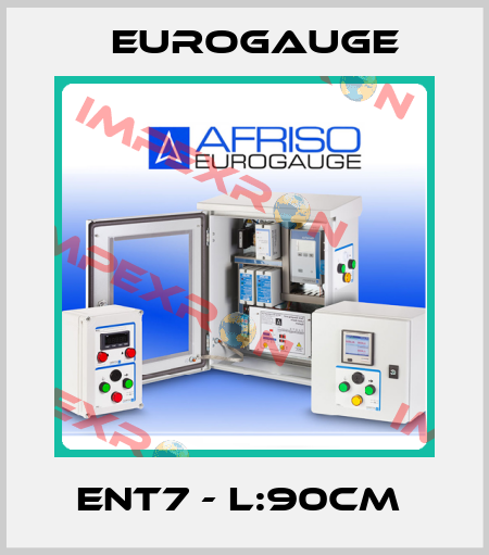 Eurogauge-ENT7 - L:90CM  price