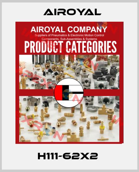 Airoyal-H111-62X2  price