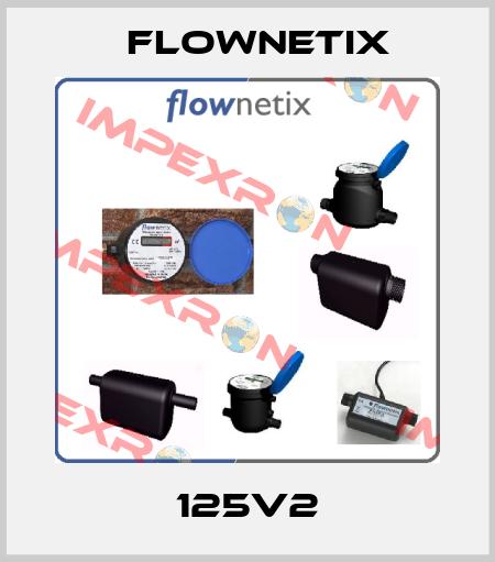 Flownetix-125v2 price