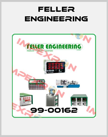 Feller Engineering-99-00162 price