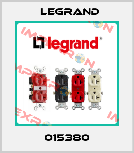 Legrand-015380 price