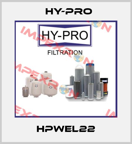 HY-PRO-HPWEL22 price