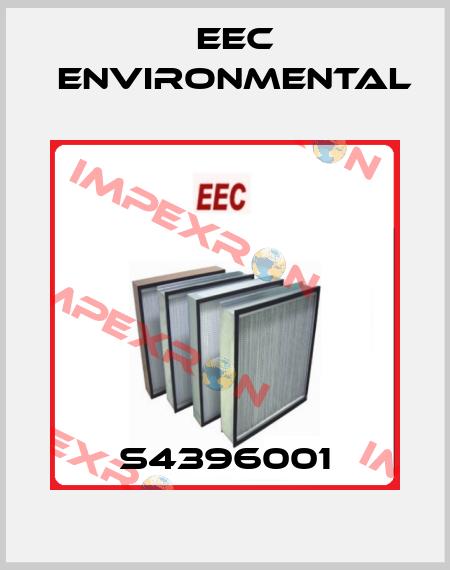 EEC ENVIRONMENTAL-S4396001  price