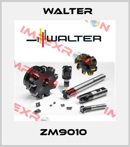 Walter-ZM9010  price