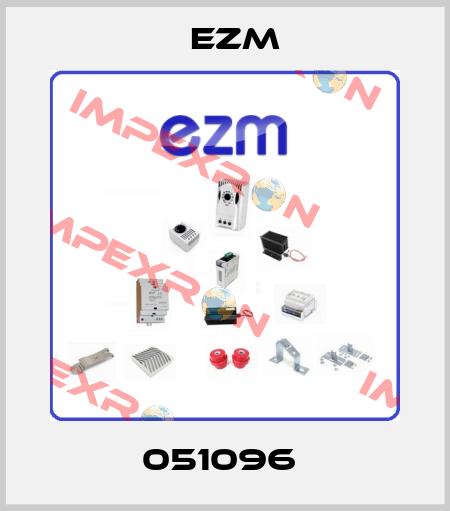 Ezm-051096  price