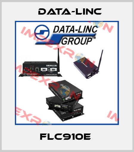 DATA-LINC-FLC910E  price