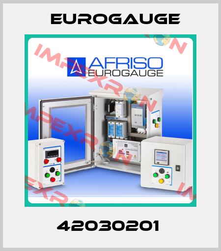 Eurogauge-42030201  price